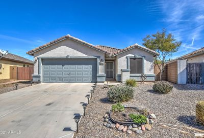 38623 N Dolores Drive San Tan Valley AZ 85140