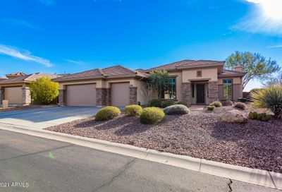 1915 W Turtle Hill Court Anthem AZ 85086