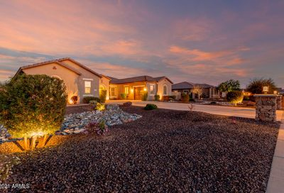 19105 S 199th Place Queen Creek AZ 85142