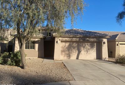 29261 N Yellow Bee Drive San Tan Valley AZ 85143