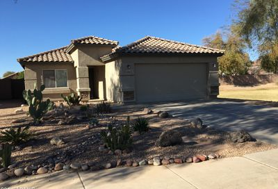 4168 E Silverbell Road San Tan Valley AZ 85143