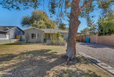 4405 N 19th Place Phoenix AZ 85016