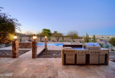 29619 N 142nd Place Scottsdale AZ 85262