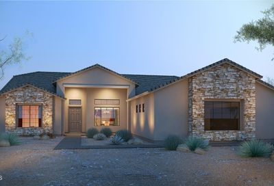 N 140th Place Scottsdale AZ 85262