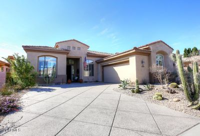 15845 E Bursage Drive Fountain Hills AZ 85268