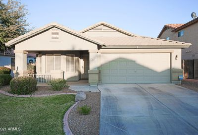 2625 N 109th Avenue Avondale AZ 85392