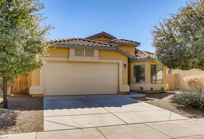 4349 E Amarillo Drive San Tan Valley AZ 85140
