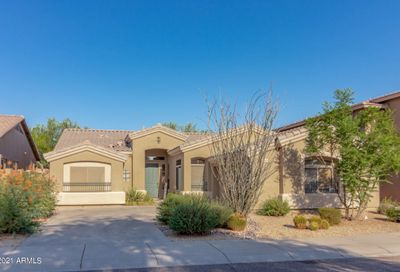 24565 N 75th Way Scottsdale AZ 85255