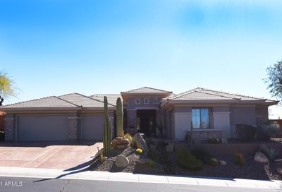 42309 N Anthem Creek Drive Anthem AZ 85086
