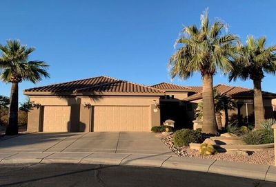 15793 W El Nino Court Surprise AZ 85374