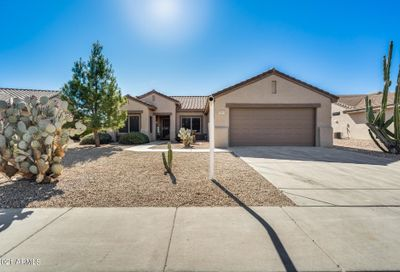15691 W Arbor Trail Surprise AZ 85374