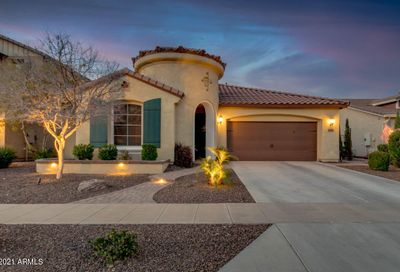 15214 W Bloomfield Road Surprise AZ 85379