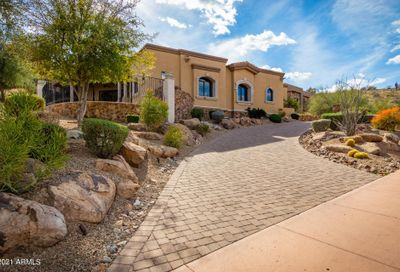 10306 N Fire Canyon Fountain Hills AZ 85268