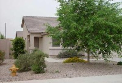 3844 S Joshua Tree Lane Gilbert AZ 85297