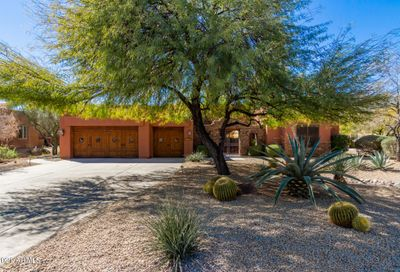 27448 N 75th Way Scottsdale AZ 85266