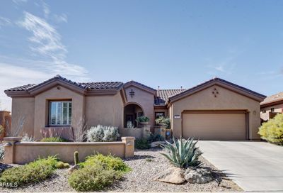 1805 W Wayne Lane Anthem AZ 85086