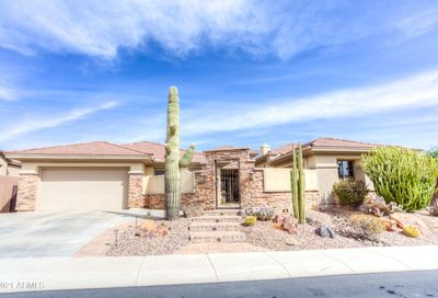 922 W Ravina Lane Anthem AZ 85086
