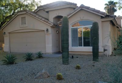 9475 E Pine Valley Road Scottsdale AZ 85260