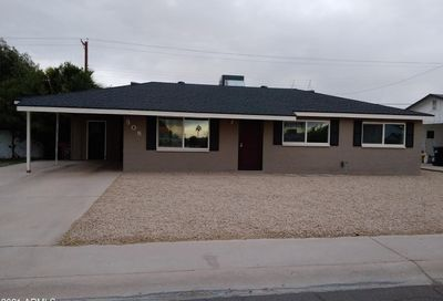908 N 72nd Place Scottsdale AZ 85257