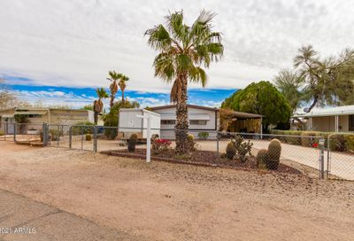 1531 E 20th Avenue Apache Junction AZ 85119