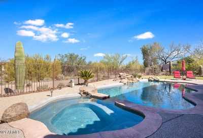 6504 E Oberlin Way Scottsdale AZ 85266