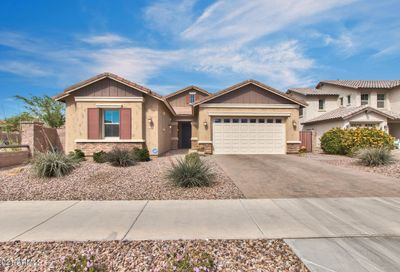 20350 E Raven Drive Queen Creek AZ 85142