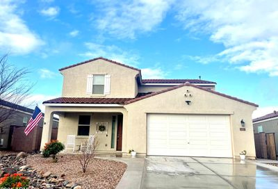 37238 N Big Bend Road San Tan Valley AZ 85140