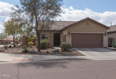 1707 W Straight Arrow Lane Phoenix AZ 85085