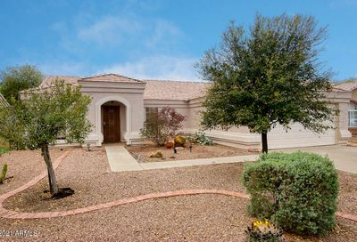 2357 E Cathy Court Gilbert AZ 85296