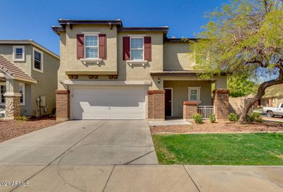5634 S 22nd Way Phoenix AZ 85040