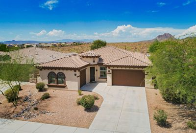 3402 W Summit Walk Drive Anthem AZ 85086