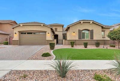 20461 E Canary Court Queen Creek AZ 85142