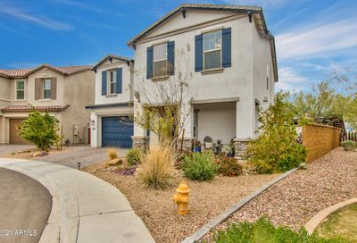 18523 N 65th Place Phoenix AZ 85054
