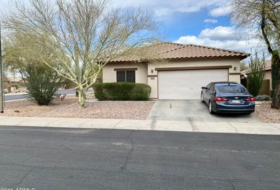 3472 W Webster Court Anthem AZ 85086