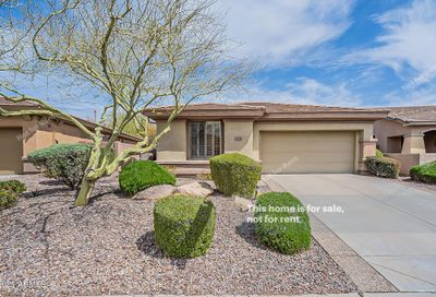 41415 N Fairgreen Way Anthem AZ 85086