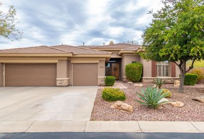 42056 N Moss Springs Road Anthem AZ 85086
