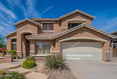 40202 N Faith Lane Anthem AZ 85086