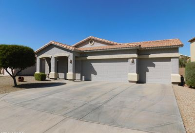 456 E Cheyenne Road San Tan Valley AZ 85143