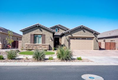 20536 E Thornton Road Queen Creek AZ 85142