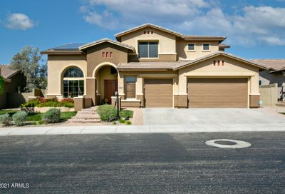 40214 N Fairgreen Way Anthem AZ 85086