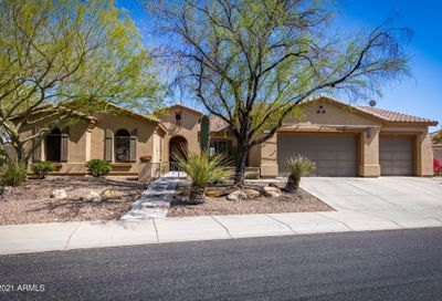 40201 N Majesty Trail Anthem AZ 85086