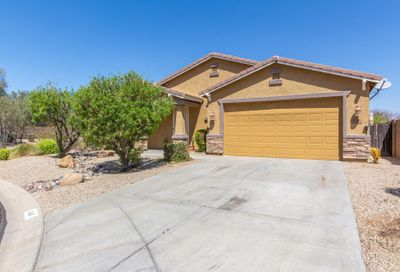 840 E Cierra Circle San Tan Valley AZ 85143