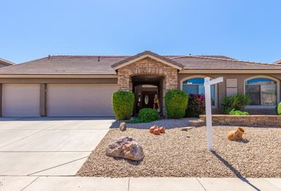 4601 E Hedgehog Place Cave Creek AZ 85331
