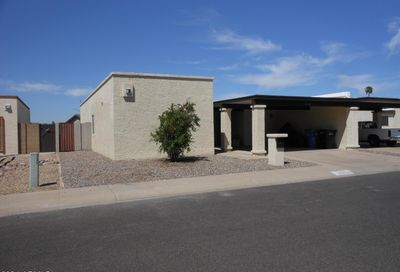 14022 N 30th Lane Phoenix AZ 85053