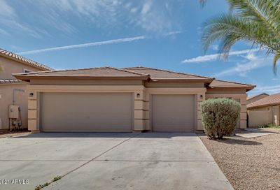 3009 E Sierrita Road San Tan Valley AZ 85143