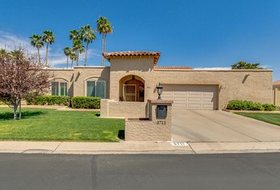 5711 N 72nd Place Scottsdale AZ 85250