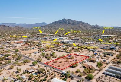 34047 N 52nd Street Cave Creek AZ 85331