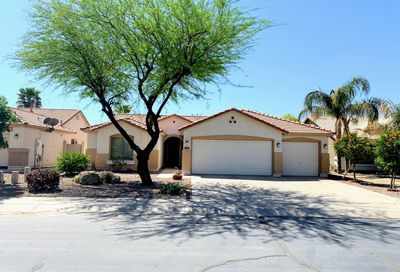 3663 E Elmington Circle San Tan Valley AZ 85140