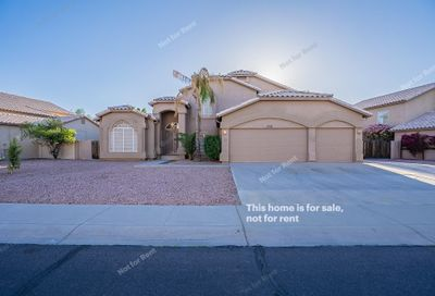 1757 W Redfield Road Gilbert AZ 85233
