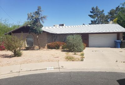953 E 9th Place Mesa AZ 85203